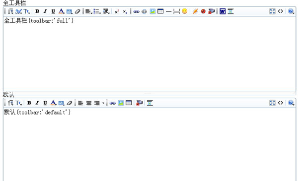 TQEditor - Editor - E字开头- AJAX开源项目- 开源吧