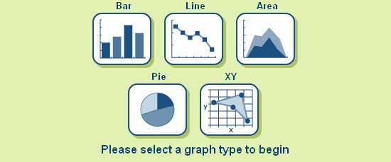 Drawing Lines In Yed : 个免费的图表、流程图工具推荐 软件追踪 新闻资讯 开源吧